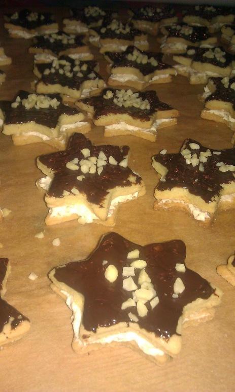 00d7d-cookies1