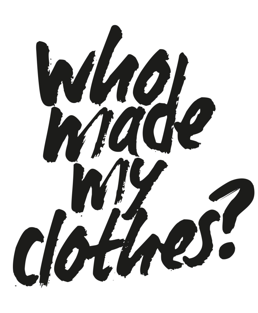 WhoMadeMyClothes_poster